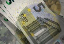 Gagner de l'argent en ligne avec 5euros