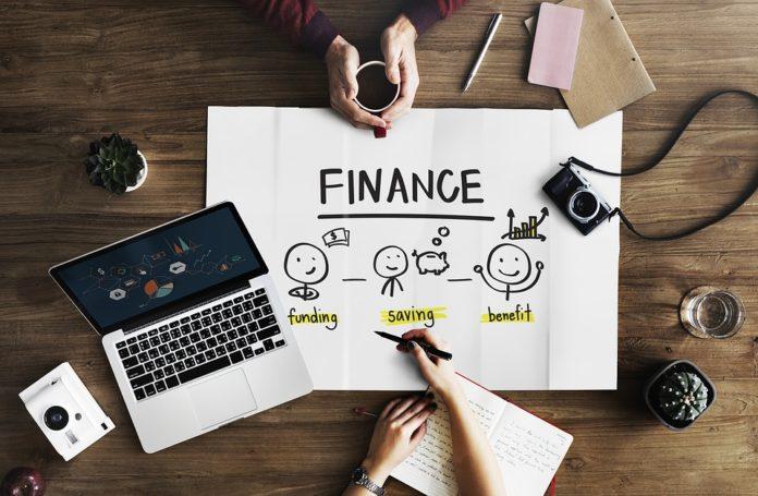 gagner de l'argent en ligne avec les banques
