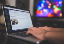 combien gagne t on avec un blog