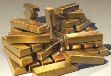 investir sur l'or