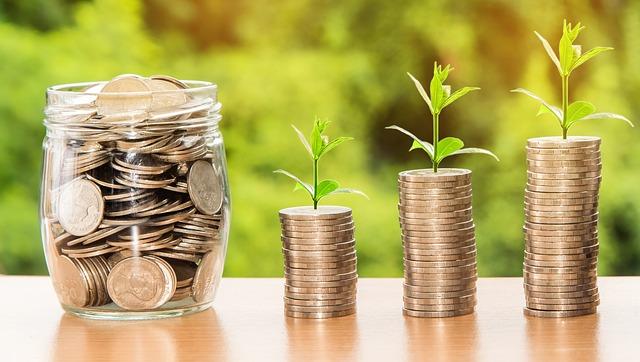 meilleurs placement financier court terme