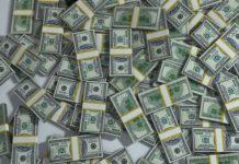 7 raisons d'aimer l'argent et d'en vouloir