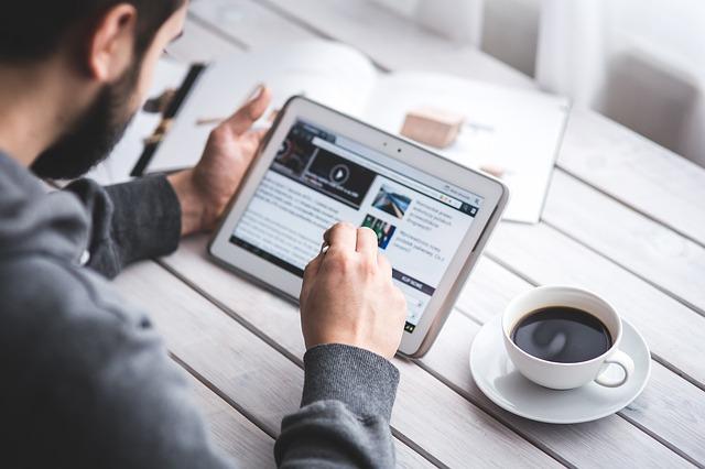Comment gagner de l'argent avec un blog de niche