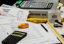 Top 15 des niches fiscale pour payer moins d'impot