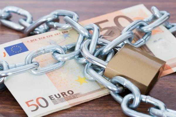 comment avoir un pret en etant interdit bancaire