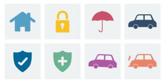 comment choisir un contrat d'assurance vie