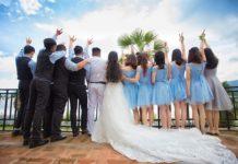 pourquoi ne pas se marier