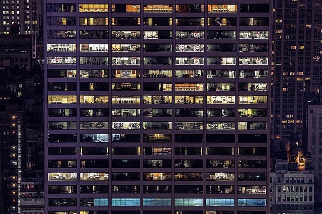 top 10 des villes ou investir dans l'immobilier