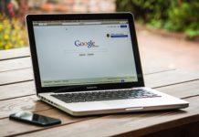 trouver un deuxieme emploi sur internet