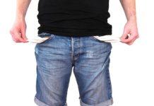 10 questions a se poser avant de faire un rachat de credit