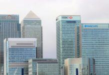 Les avantages de la multibancarisation