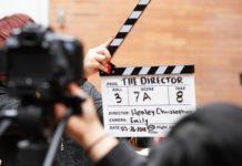comment devenir figurant pour un film ou une serie