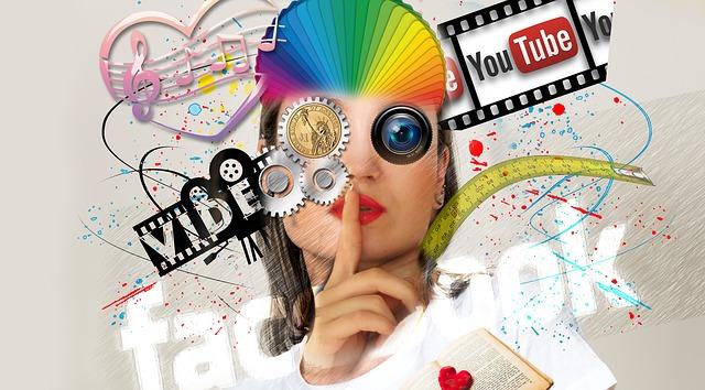 comment devenir riche avec youtube