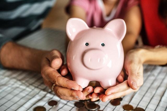 comment mieux gerer son budget