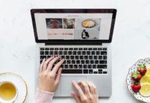 creer un blog avec blogger
