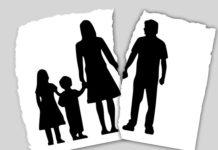 les 7 risques d'un divorce
