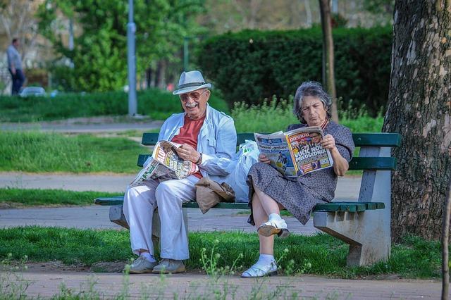 strategies pour preparer sa retraite