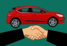 10 astuces pour bien négocier le prix d'une voiture