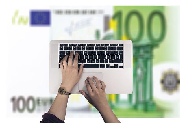 14 solutions pour gagner un revenu complémentaire sur le net