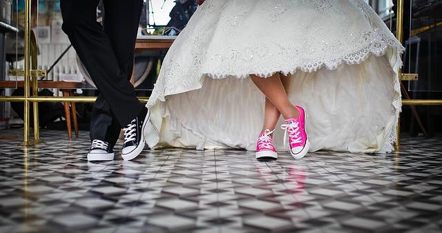 20 pistes pour économiser jusqu'à 100% sur votre budget mariage