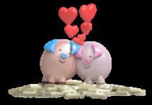 4 pistes pour bien gérer son argent quand on est en couple