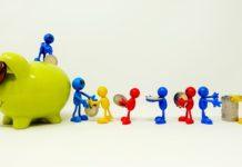 4 pistes pour investir dans l'économie solidaire
