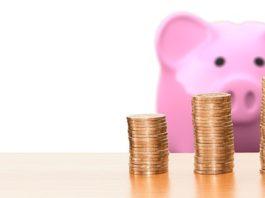 4 raisons de commencer à épargner avant 30 ans