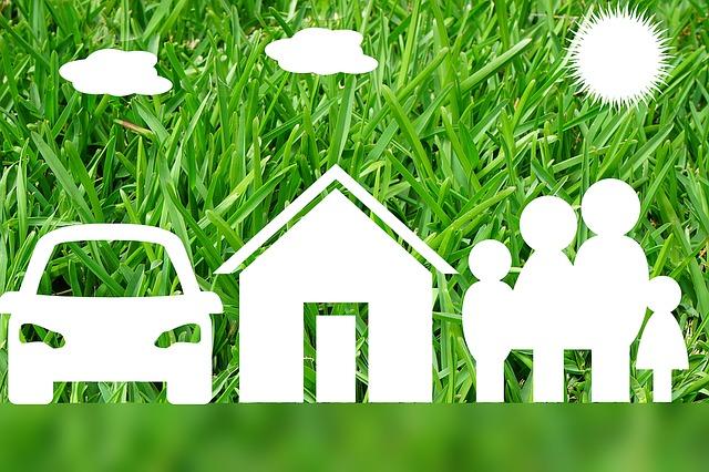 5 conseils pour faire des économies sur son assurance