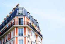 5 règles d'or pour vendre son appartement au meilleur prix