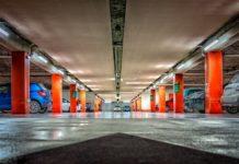 7 raisons pour lesquelles vous devez investir dans un parking ou un garage dès aujourd'hui