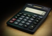 8 astuces légales pour payer 0% d'impôts