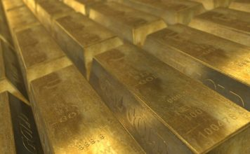 8 bonnes raisons d'investir dans l'or physique sans plus attendre