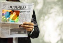 9 secrets pour écrire des articles qui font vendre