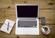 Commencez à gagner de l'argent avec votre blog grâce à ces 5 astuces