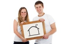 Comment acheter une maison quand on gagne le SMIC