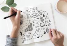 Les 3 voies à connaître pour investir dans une startup