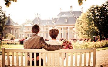 Les 7 avantages du mariage dans la gestion de patrimoine