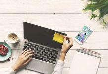 Les 7 avantages du travail à domicile que vous ne trouverez pas ailleurs