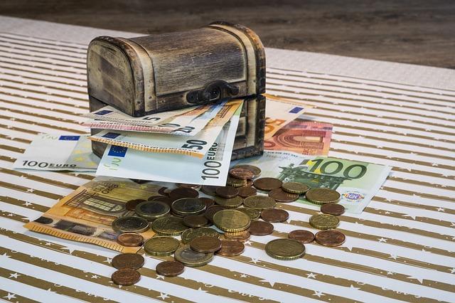 Mon Livret A est plein — Où investir mon argent sans risques