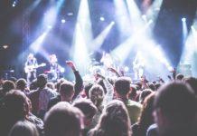 Suivez ces 5 étapes pour tirer profit de la revente des places de concert