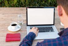 Travail à domicile : les 3 solutions simples et rapides pour se déclarer en France