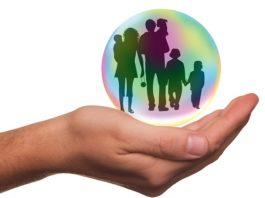 Les 8 raisons de choisir une assurance-vie dès aujourd'hui