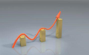 4 façons d'augmenter considérablement ses revenus