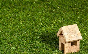 5 raisons de ne pas investir dans l'immobilier avant 30 ans
