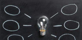 5 raisons de ne pas investir en EHPAD
