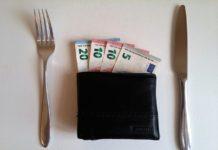 6 conseils pour mieux profiter de votre argent