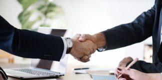 6 pistes pour négocier un bon salaire à l'embauche