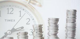 6 règles de base pour investir 2000, 3000 ou 5000 euros