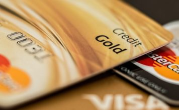 6 solutions pour faire un crédit quand on est interdit bancaire
