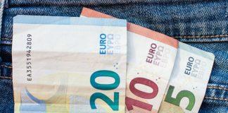9 étapes à suivre pour mieux économiser votre argent tous les mois